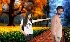 Mithoo Bhai Briyani and Juice Point chiniot