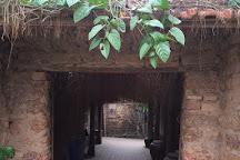 Undiscovered Vietnam Travel, Hanoi, Vietnam
