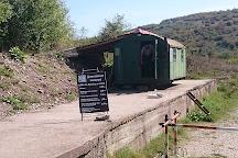 Devetashka Cave, Lovech, Bulgaria