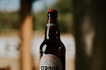 Stroud Brewery, Stroud, United Kingdom
