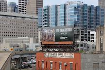 Belterra Park Gaming and Entertainment Center, Cincinnati, United States