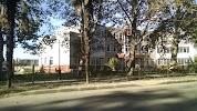 УФМС России по Краснодарскому краю, улица Гоголя, дом 1 на фото Сочи