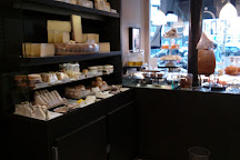 Fromagerie Griffon, Paris, France
