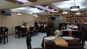 Plaza Restaurant 0