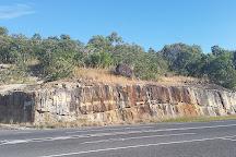 Rex Lookout, Wangetti, Australia