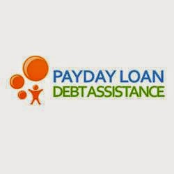 Payday Loan Debt Assistance Payday Loans Picture