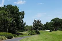 Disney's Oak Trail Golf Course, Orlando, United States