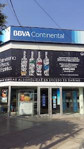 BBVA Banco Continental 1