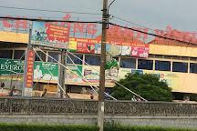 Rong Market Ninh Binh, Ninh Binh, Vietnam