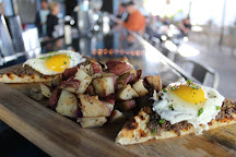 The Hammered Lamb, Orlando, United States