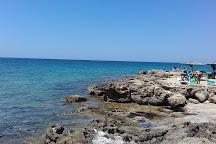 Cotriero, Gallipoli, Italy