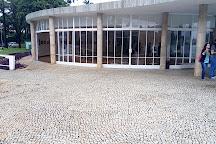 Casa Do Baile, Belo Horizonte, Brazil