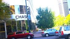 Chase Bank denver USA