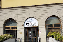 Archeo Museo, Arona, Italy