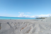 Lido I Delfini, Scalea, Italy