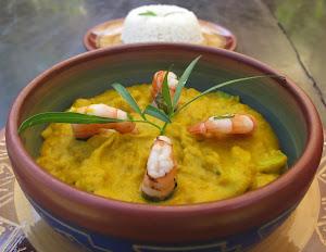 Qanela Restaurante 4