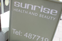 Sunrise Health and Beauty, Marlow, United Kingdom