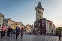 Prague Food Tour, Prague, Czech Republic