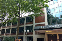 Altonaer Theater, Hamburg, Germany