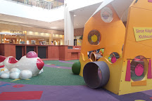 Oxford Valley Mall, Langhorne, United States