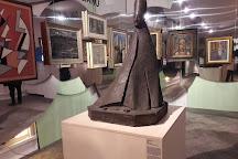 Museo del Novecento, Milan, Italy