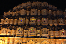 Raj Tours Jaipur, Jaipur, India