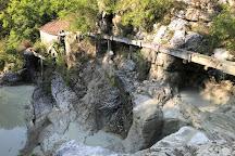 Kotli, Pula, Croatia