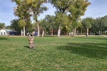 City Park, Craig, United States