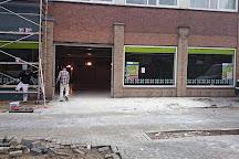 Hof van Eckberge, Eibergen, The Netherlands