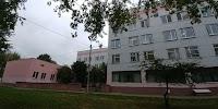 Дитяча клінічна лікарня №4, бульвар Вацлава Гавела на фото Киева