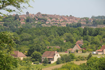L'Oustal du Perigord, Domme, France