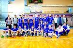 АлтайБаскет, баскетбольный клуб, улица Шевченко, дом 160 на фото Барнаула