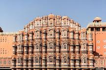 Ellora Arts, Jaipur, India