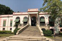 Casa Garden, Macau, China