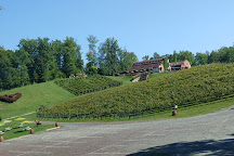 Potomac Point Winery, Stafford, United States