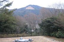 Munetada Shrine, Kyoto, Japan