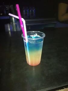 Toro Retro Bar 4