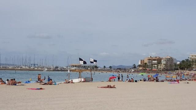 Beach4u Apartments