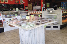 Chocolate Corner, Gulf Shores, United States