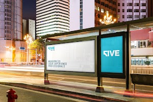 Five by Five - Web Design Gold Coast