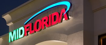 MIDFLORIDA Credit Union Payday Loans Picture