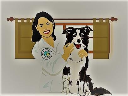 Veterinary Clinics in Weigelstown PA