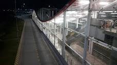 Potohar Metro Bus Station