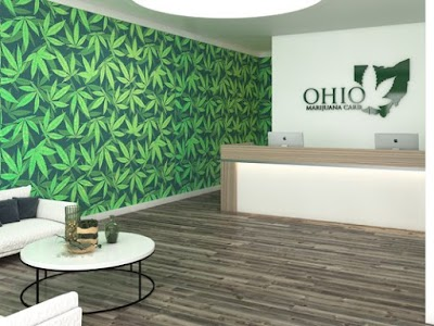 Ohio Marijuana Card - Medical Marijuana Doctors
