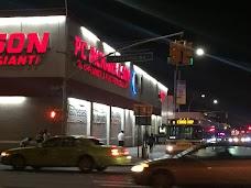 P.C. Richard & Son new-york-city USA