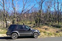 Warrumbungle National Park, Coonabarabran, Australia