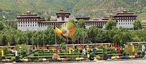 BOOK BHUTAN TOUR - BHUTAN TRAVEL AGENT