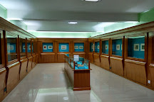Himachal State Museum, Shimla, India