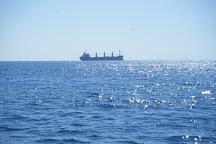 Arwad Island, Tartus, Syria