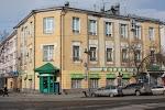 Юридическая фирма Шалаевский и партнеры на фото Вологды